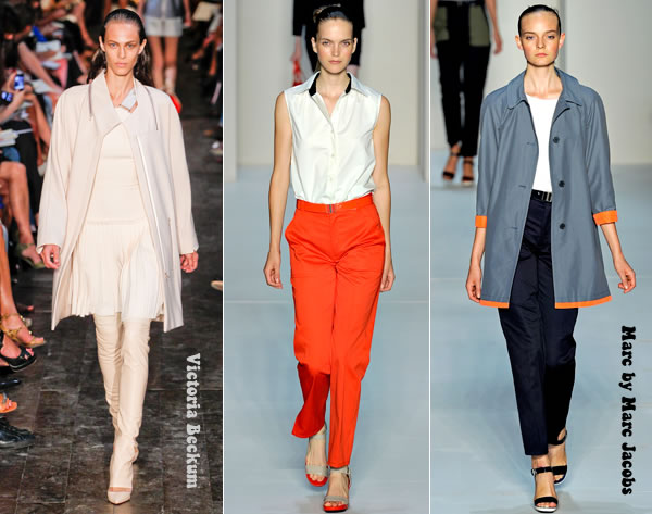 2012 spring collections marc by marc jacobs and victoria beckum over 40