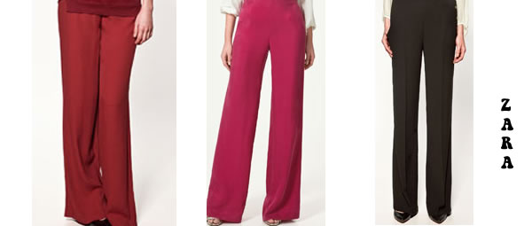 trousers for women with apple body shape