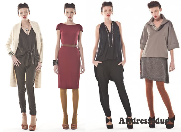 alldressedup good shop for women