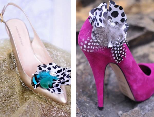 heel diva shoe accessory singapore