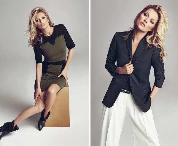 the best of mango fall 2012 collection for women over 40