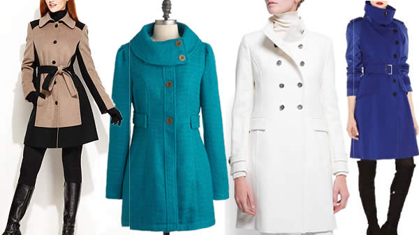 affordable winter coats