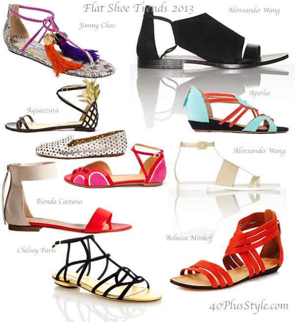 Beautiful  Trends For Women Shoe Trends Shoe Trends For Women Women S Shoe Trends