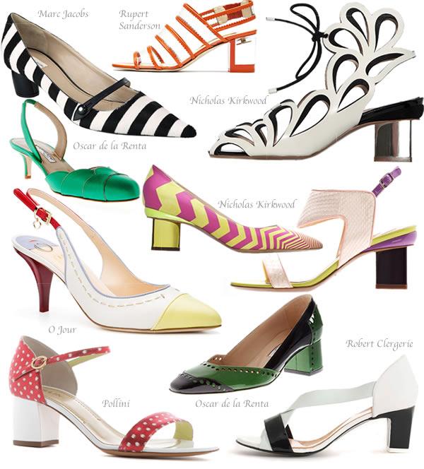 Women shoes online. Best online shoe