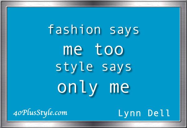 stylequote10
