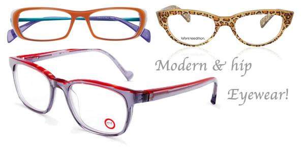 moderneyewear