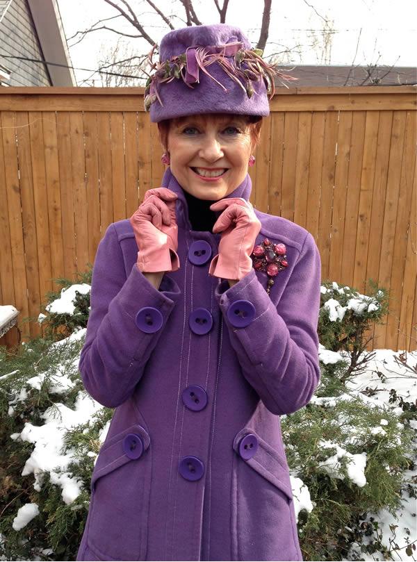 purplehat