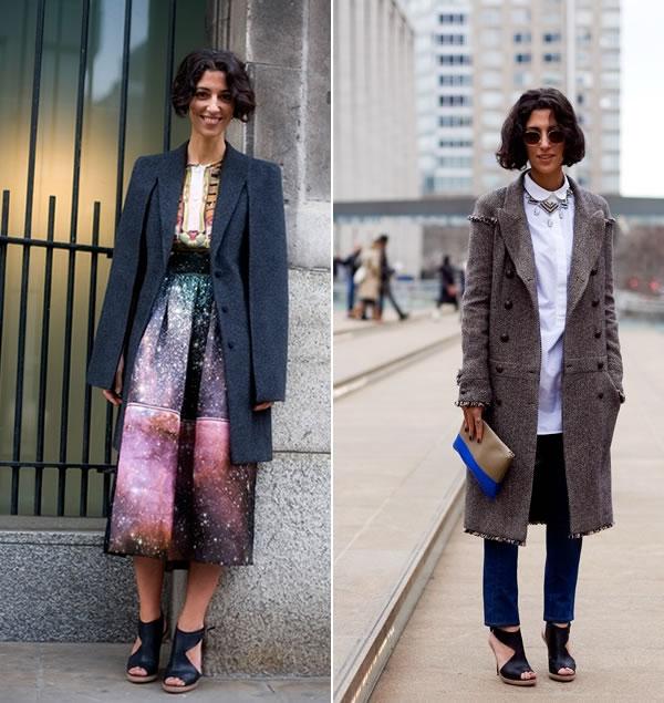 jasminsewellcoats