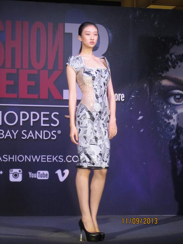 dresssingaporefashionweek