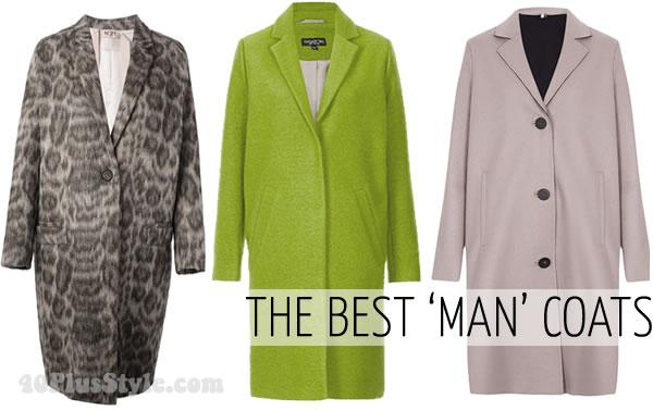 the best man coats