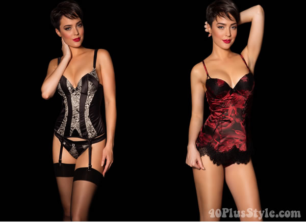 Lingerie from Honey Birdette soon coming to Singapore