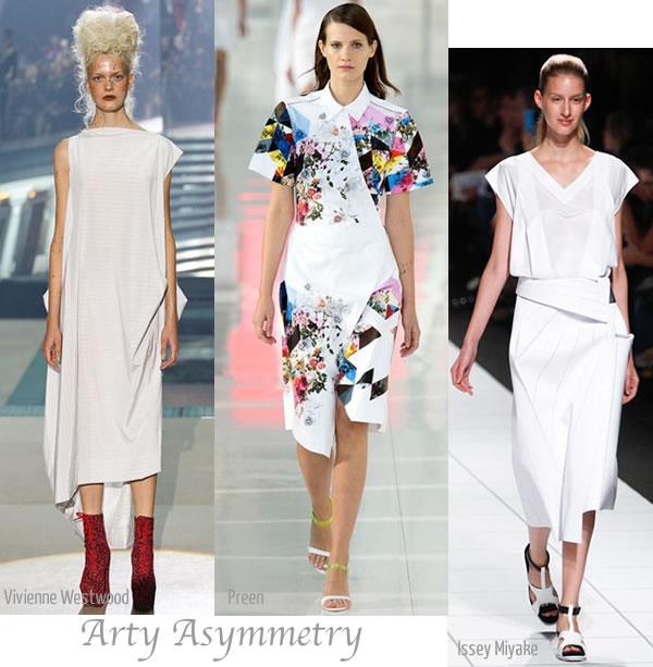best spring trends 2014 | 40PlusStyle.com