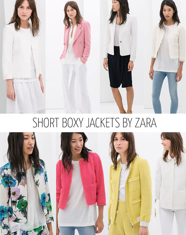 shortboxyjacketsatzara