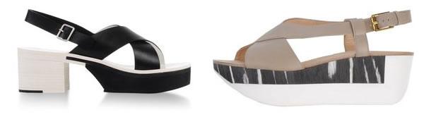 The best hip sandals - mandals   40plusstyle.com