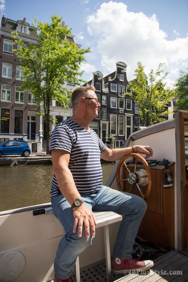 optboatinginamsterdam (2 of 8)