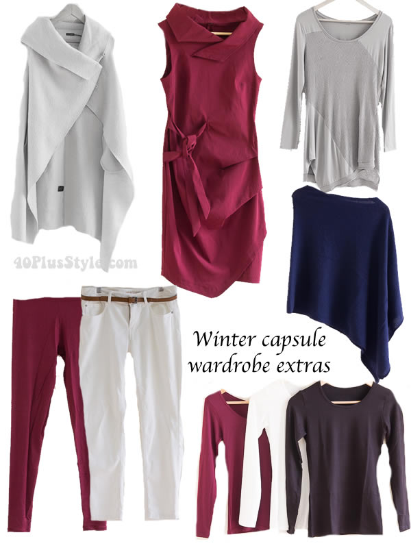 winterwardrobecapsulextras