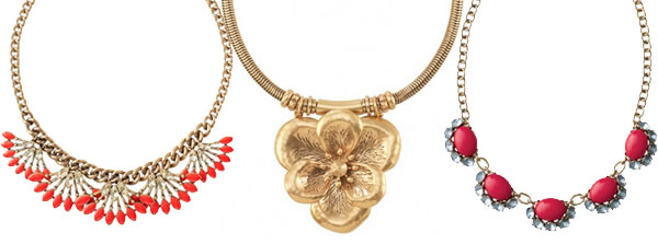 stella and dot jewelry | 40plusstyle.com