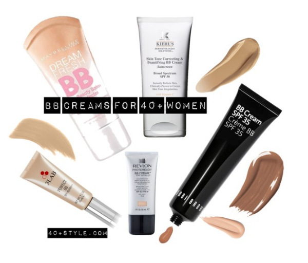 whats the best bb cream