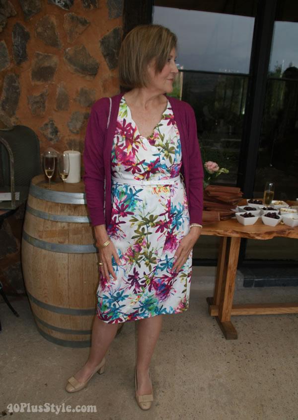 flowerdressforawedding