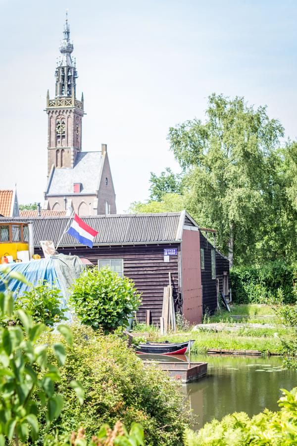 Volendam-12opt