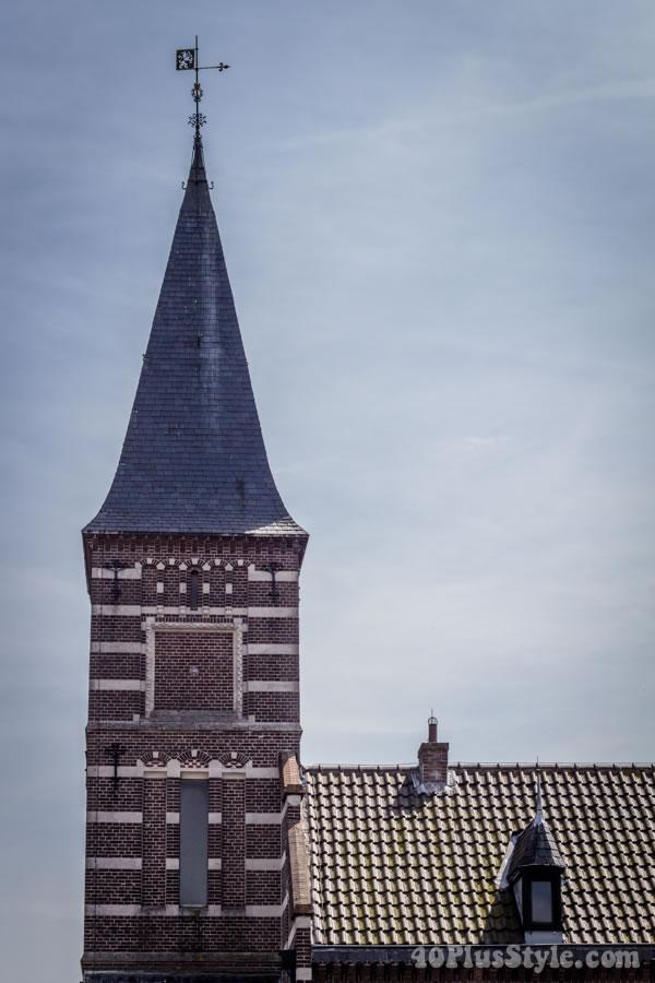 Volendam-9opt