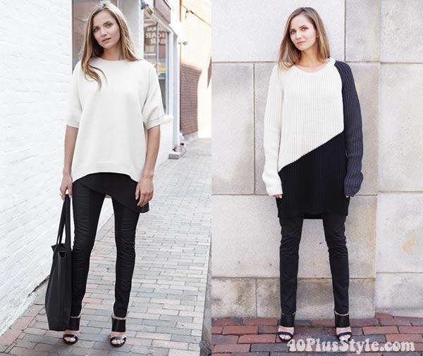 emersonfrysweaters