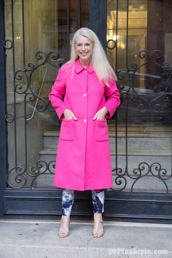 pinkwintercoat-2opt