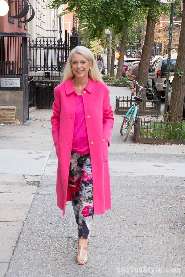 pinkwintercoat-4opt