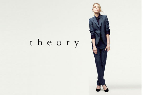 therory