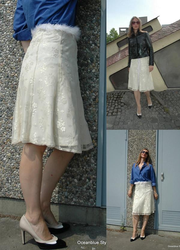 whitelaceskirt