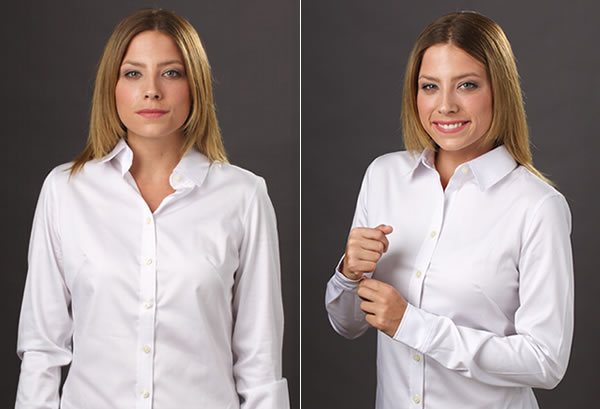 howtolooksmarterianashirt2