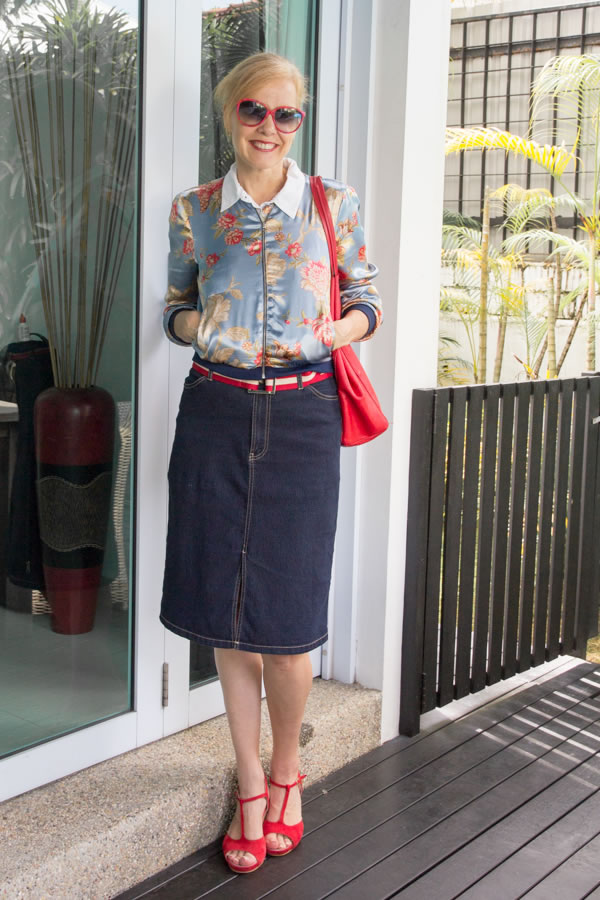 stylechallengeoutfit4-5opt