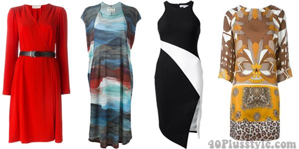 stylebop sale dresses | 40plusstyle.com