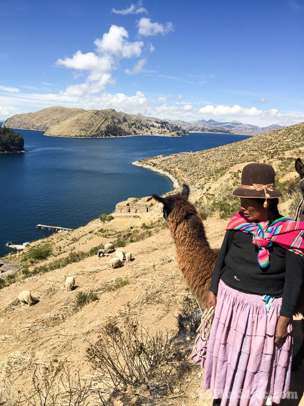 South America: travel and experience Peruvian culture | 40plusstyle.com