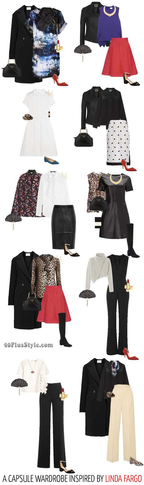 how-to-dress-linda-fargao