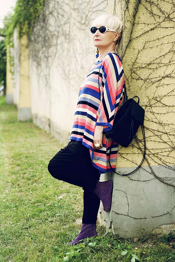 kka_3243_version_2