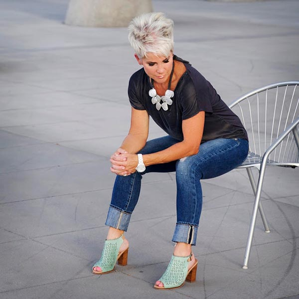 chic over 50 a style interview with shauna