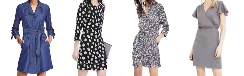The best fashion sales for President's Day 2017   40plusstyle.com