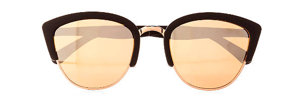 best browline sunglasses for women | 40plusstyle.com
