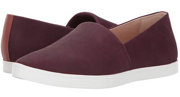 best travel shoes | 40plusstyle.com