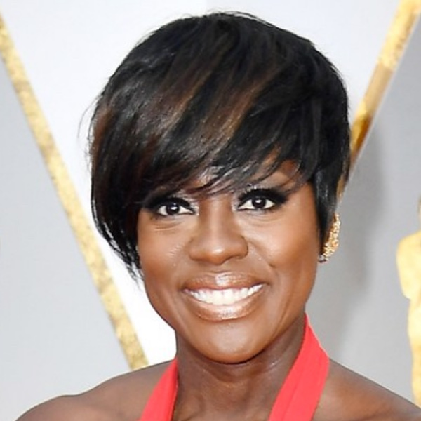 Flattering haircuts for thinning hair   40plusstyle.com