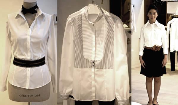 Adidas Stella Mccartney Para Las Mujeres Prendas De Vestir ixoGVVX