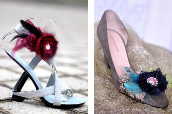 heel diva shoe accessories singapore