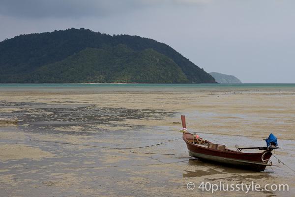detoxing in phuket, thailain