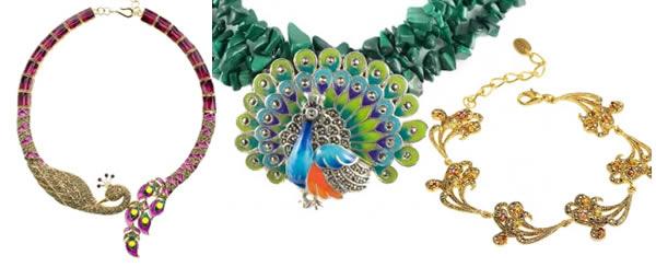 bestjewelry
