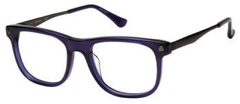 Calvin Klein CK5941-52 eyeglasses | 40plusstyle.com