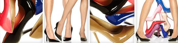 best online shoe shops