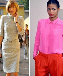 stylish links