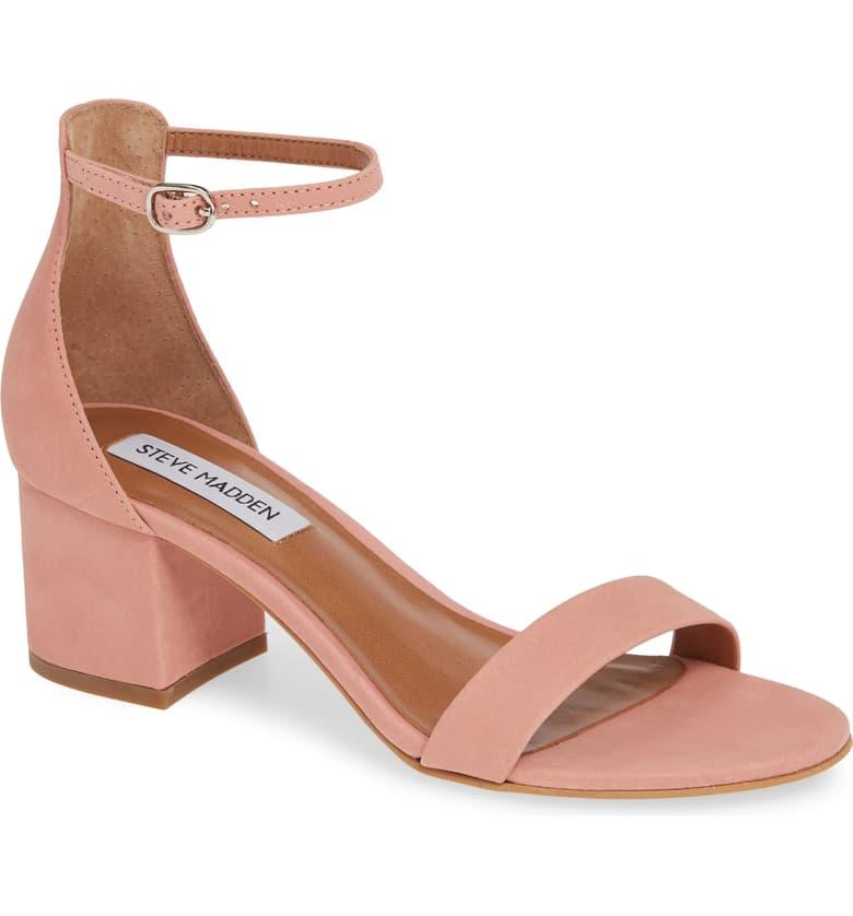 mid heels | 40plusstyle.com