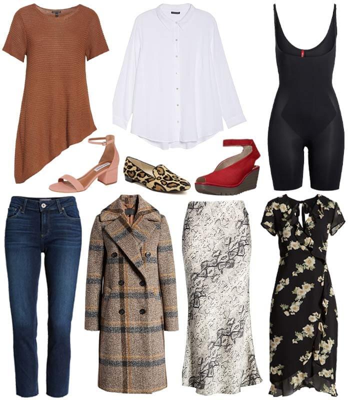dress clothes for women off 78% - felasa.eu